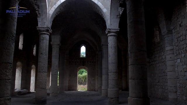 Batıayaz Kilisesi