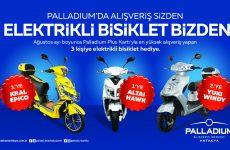 PALLADIUM_ANTAKYA_MOTORSİKLET_ETKİNLİK_TASLAK3-01